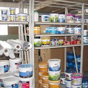 Строительные магазины Озинок